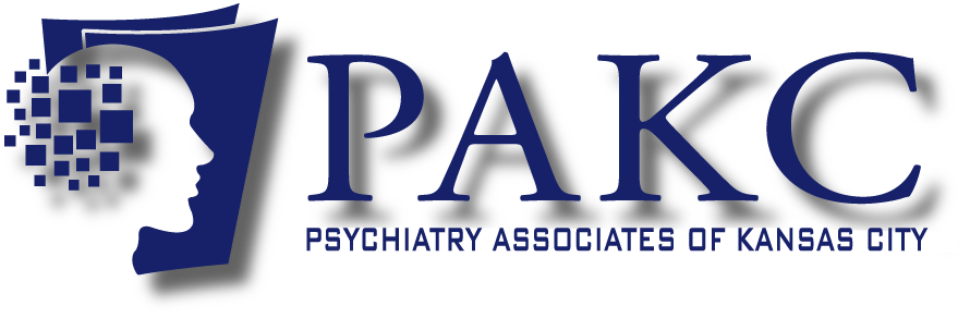 PAKC – Psychiatry Associates of Kansas City